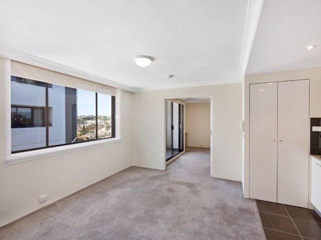 507/200 Maroubra Road, NSW 2035