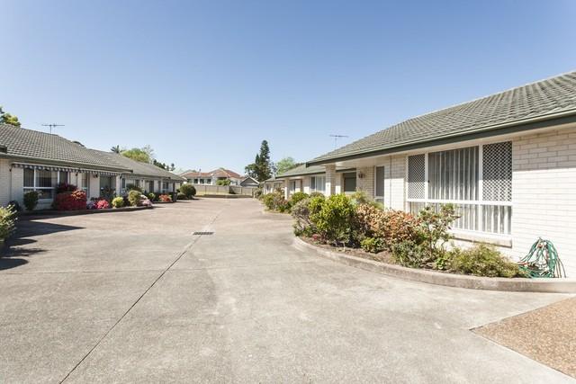 8 179 adelaide street raymond terrace nsw 2324 address for 21 south terrace adelaide