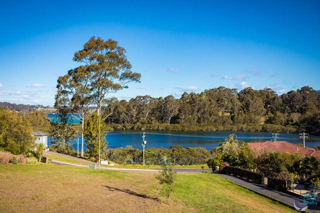 6 Alexander Place, NSW 2546