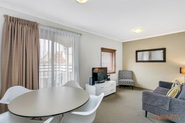 90/255 Hindley Street, Adelaide SA 5000