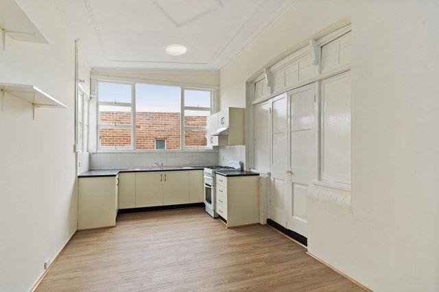 2/139 Alt Street, NSW 2045