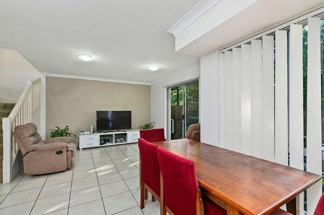 20/34-42 University Dr, Meadowbrook QLD 4131