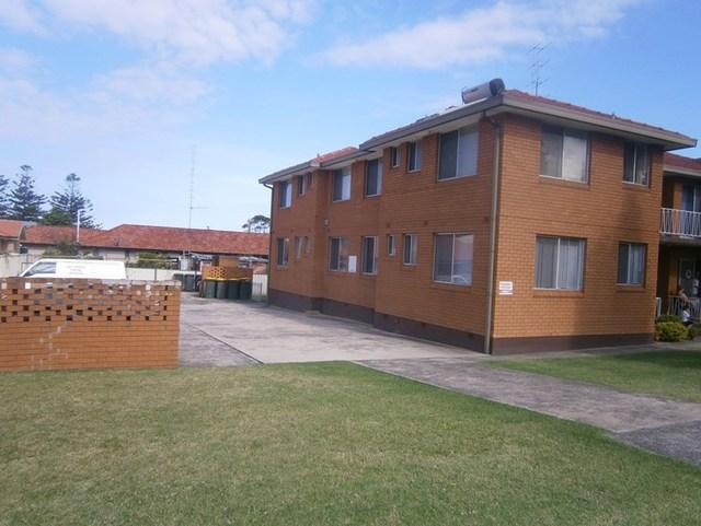 3/47 Park Road, Corrimal NSW 2518