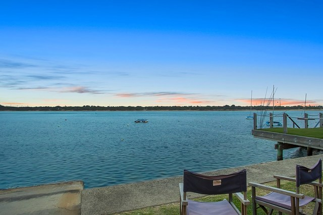 2 Riverside Lane, Barwon Heads VIC 3227
