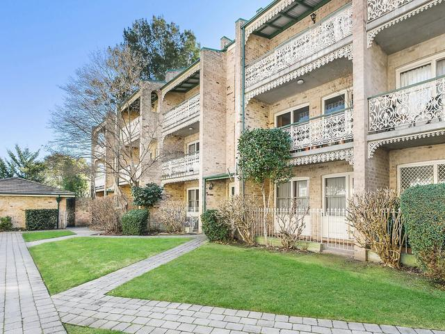 1/35 Currong Street, Reid ACT 2612