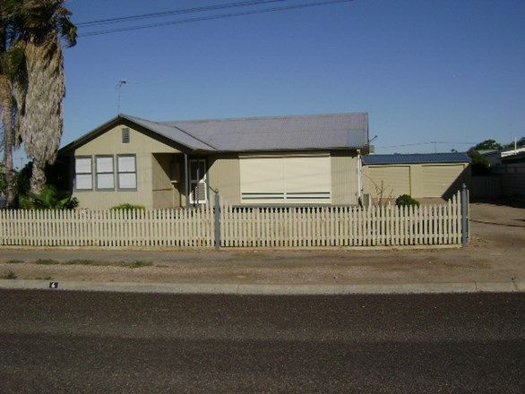 6 Wellington Road, Cowell SA 5602