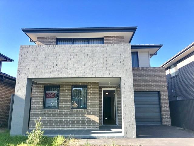 Lot 55 Limestone Street, NSW 2765
