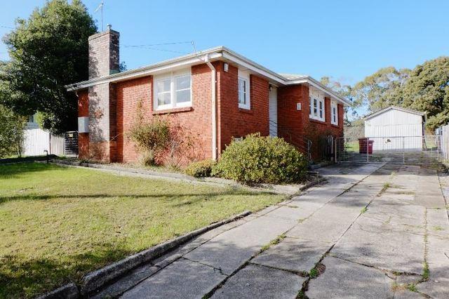 48 Blamey Road, Punchbowl TAS 7249