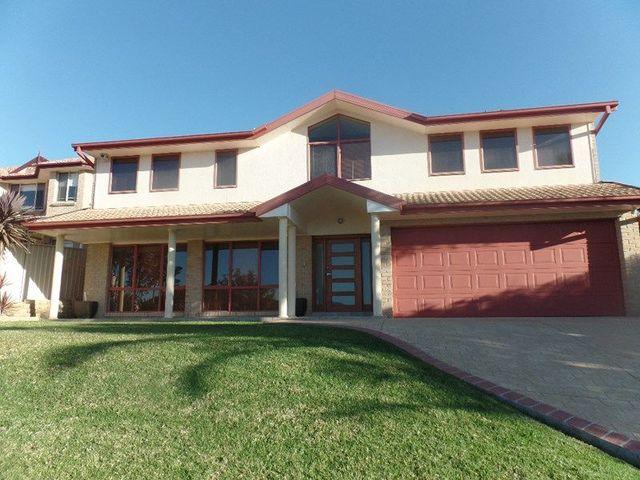 30 Panbula Place, Flinders NSW 2529