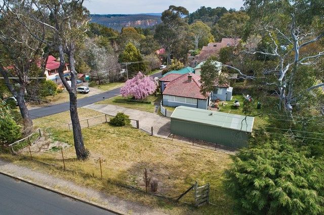 Lot A, 1 Thirroul Ave, NSW 2785