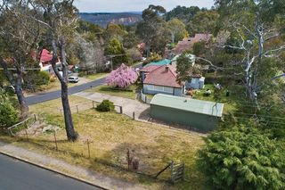 Lot A, 1 Thirroul Ave