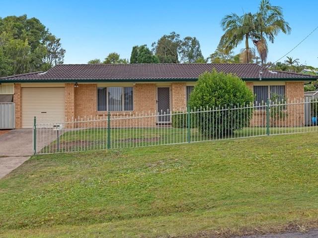 9 Barry Street, Bonnells Bay NSW 2264