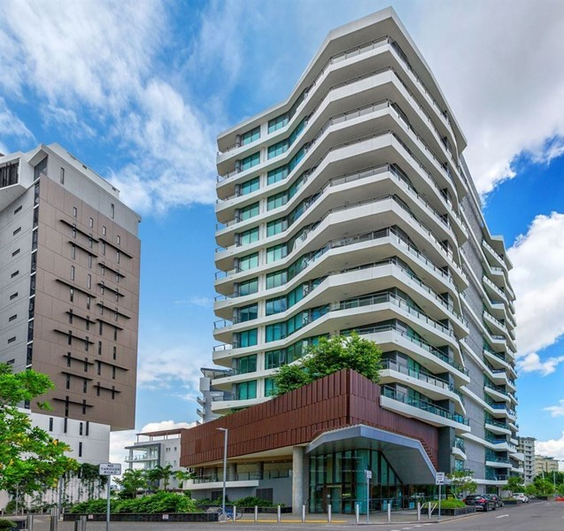 50101/37b Harbour Road, QLD 4007