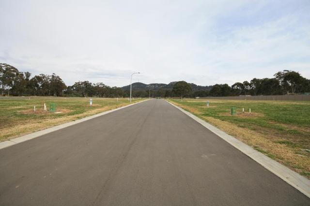 Stage 2 Pendula Way, Denman NSW 2328
