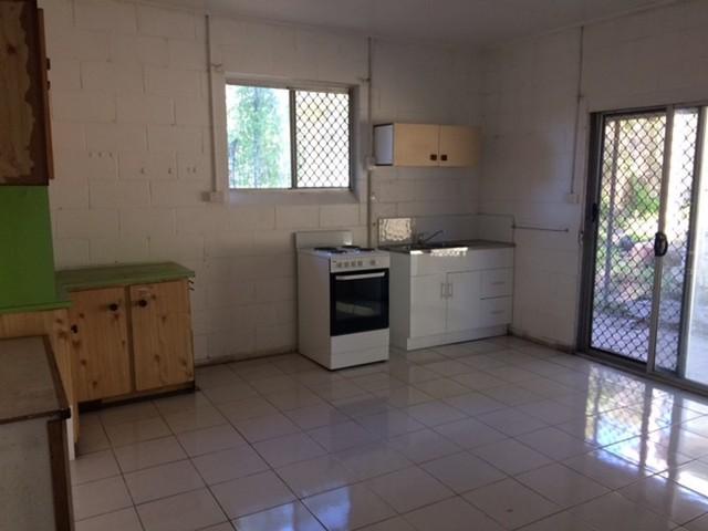 12 Argule Street, Hillcrest QLD 4118