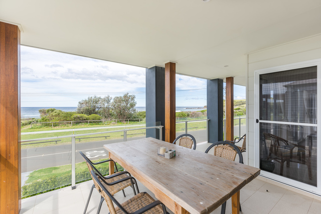 12 Pacific Avenue, Gerringong NSW 2534