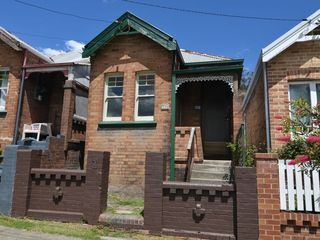 117 Chifley Road Lithgow NSW 2790