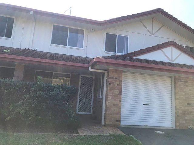 44/122 Johnson Road, Hillcrest QLD 4118