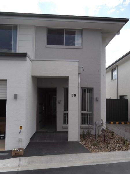36/30 Australis Drive, NSW 2760