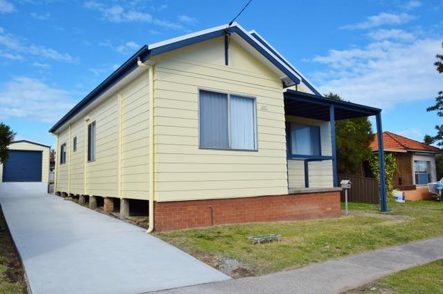 487 Lake Road, Argenton NSW 2284