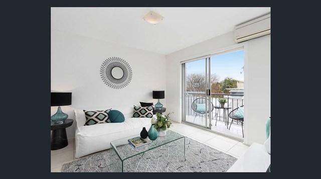 6/9 Longview Street, NSW 2041