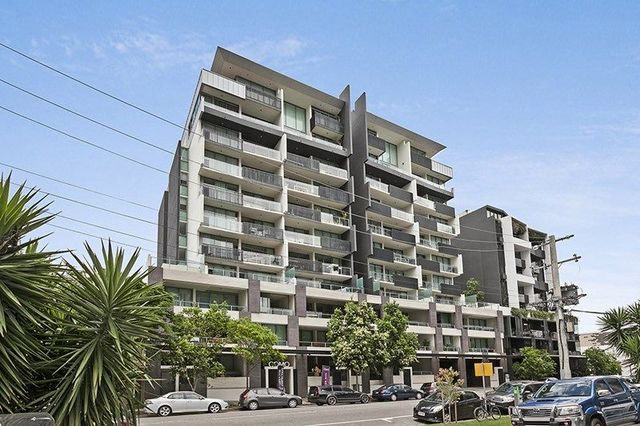 Wyandra Street, QLD 4005