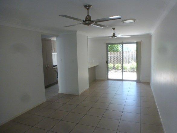 C/86 Carselgrove Avenue, QLD 4018