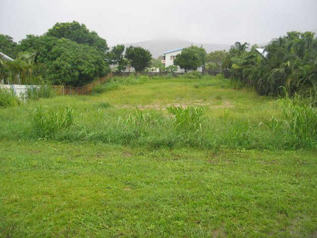 28 John Street, Cooktown QLD 4895