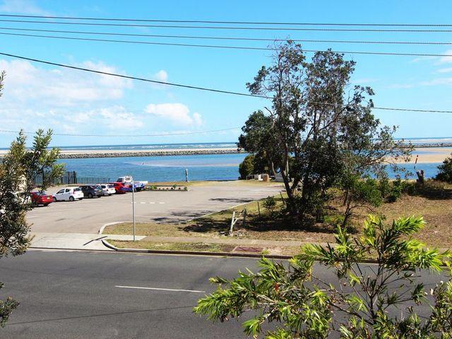 1/39 Beach Street, Harrington NSW 2427