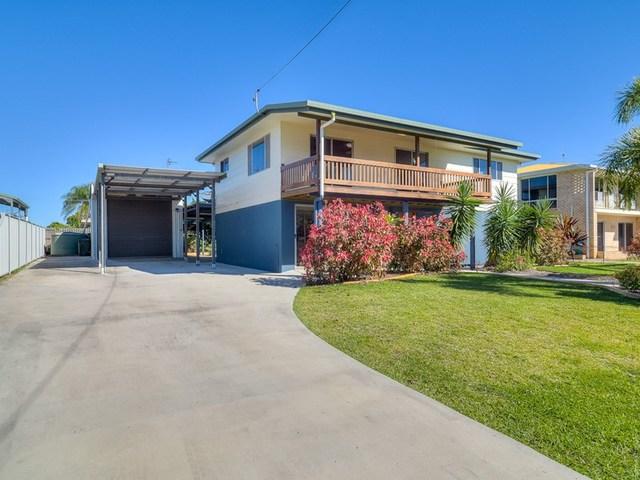 13 Hillcrest Avenue, Scarness QLD 4655