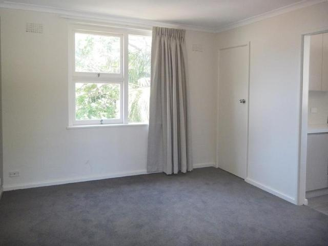15/43-45 Phelps St, Surry Hills NSW 2010