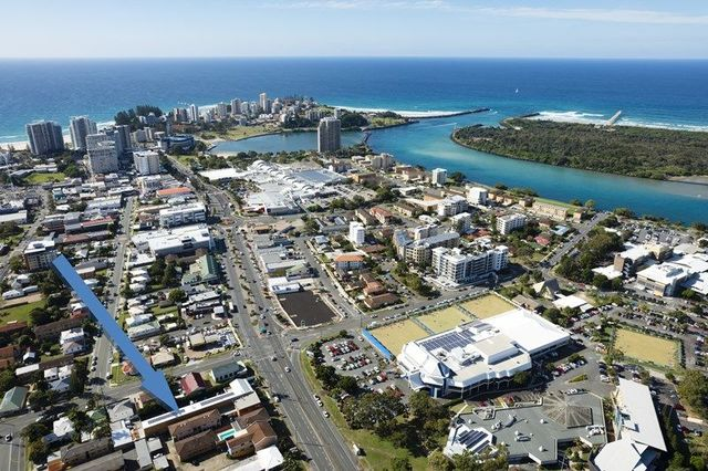 Unit 4/117 Wharf Street, Tweed Heads NSW 2485