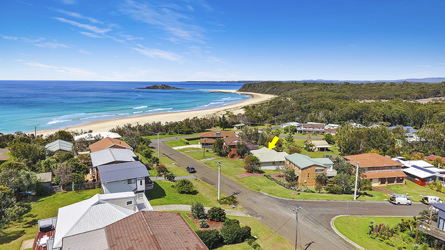 15 The Rampart, NSW 2539