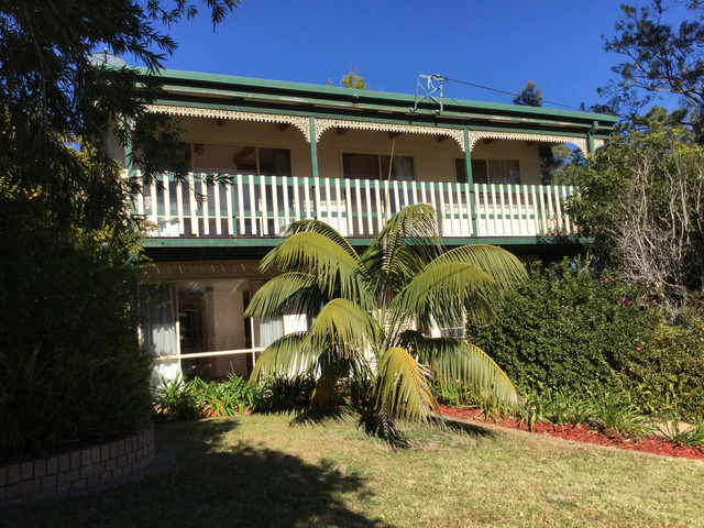 29 Tomakin Place, Tomakin NSW 2537