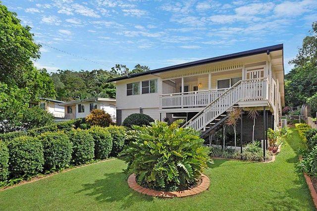 30 Cobbity Crescent, Arana Hills QLD 4054