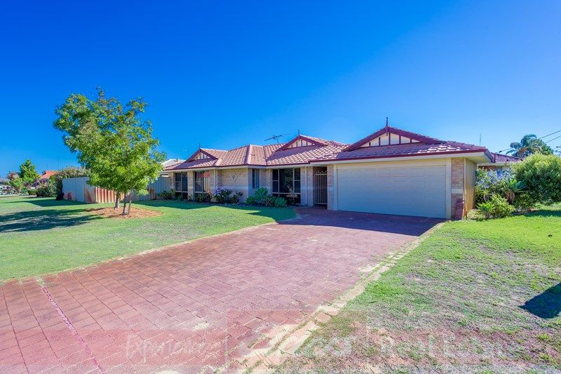2 Snows Place, South Bunbury WA 6230 - House for Sale | Allhomes