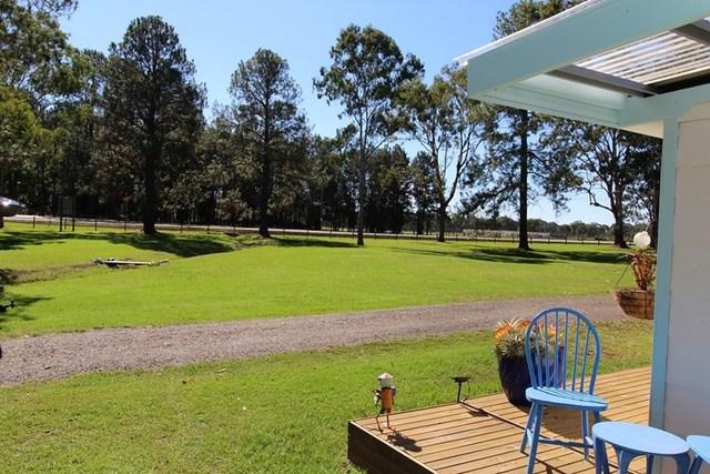 2/5 Mill Rd, Failford NSW 2430
