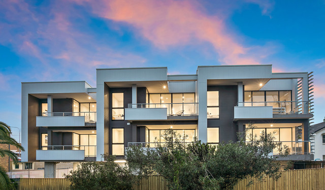 102/6A Addison Street, Shellharbour NSW 2529