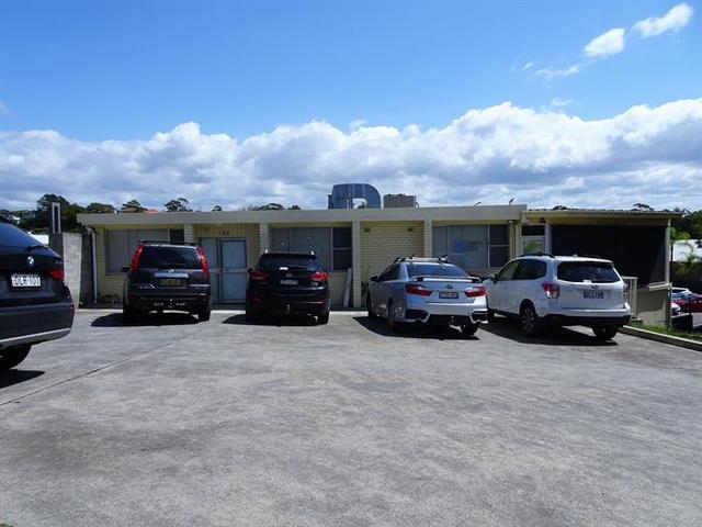 Suites 1 & 2, 122 Garden Grove Parade, Adamstown NSW 2289