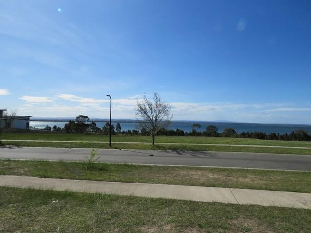 31 Eagle Bay Terrace, VIC 3878