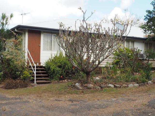 14 James Street, Kilkivan QLD 4600