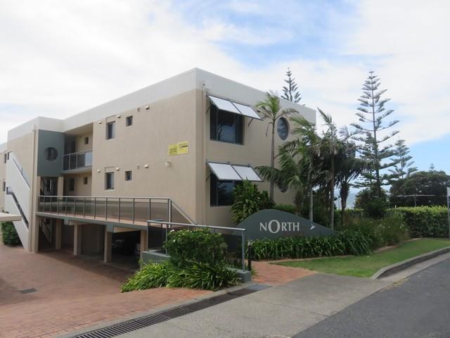 9/1 Ocean Drive, NSW 2431
