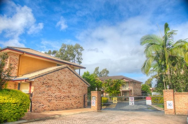 1 42 Beattie Rd, Coomera QLD 4209