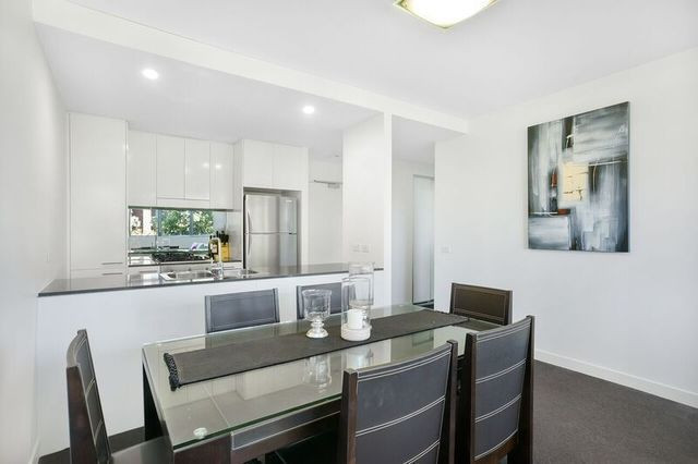 3209/2-4 Nassau Lane, NSW 2043