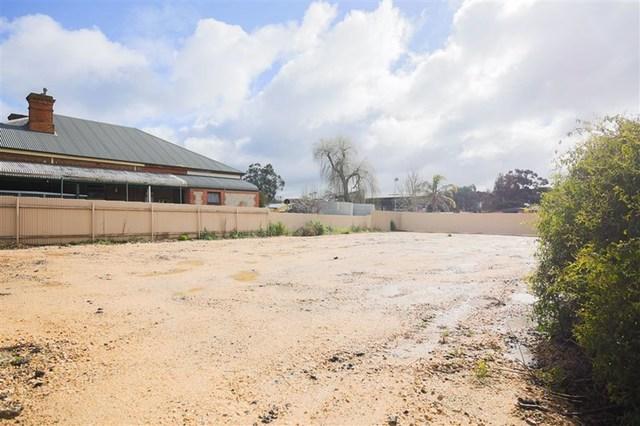 Lots 102 & 103 Fletcher Road, Mount Barker SA 5251