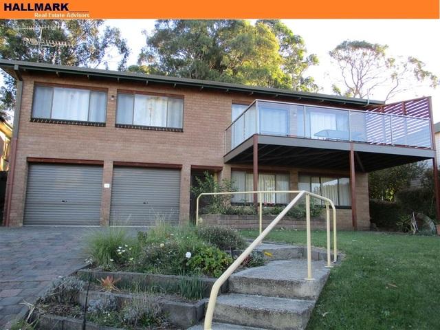 55 Coogee Street, Tuross Head NSW 2537