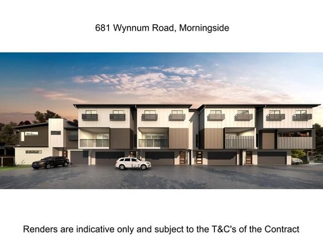 5b 681 wynnum road morningside real estate for sale