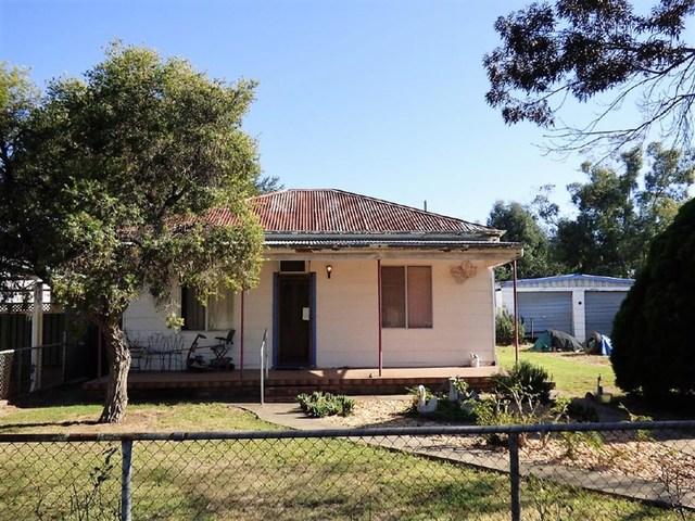 31 Warren Street, Cootamundra NSW 2590