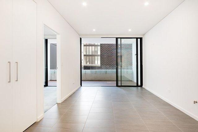 106/30 Barr Street, Camperdown NSW 2050