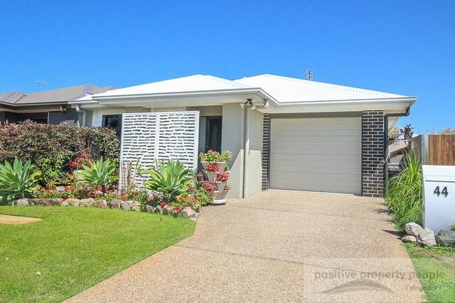 44 Sienna Street, Caloundra West QLD 4551